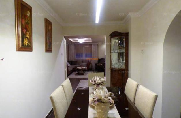 Ikerház eladó Nyíregyháza, 210 négyzetméteres