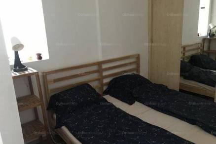 Kiadó lakás Budapest, 1+1 szobás