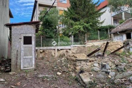 Családi ház eladó Pécs, 133 négyzetméteres