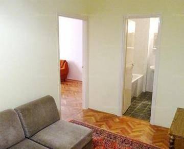 Kiadó lakás Debrecen, 2 szobás