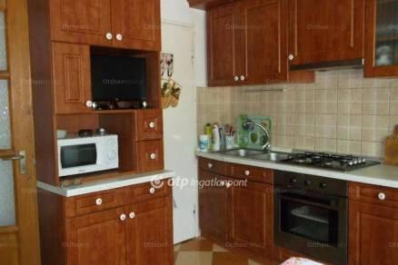 Családi ház eladó Gyöngyös, 130 négyzetméteres