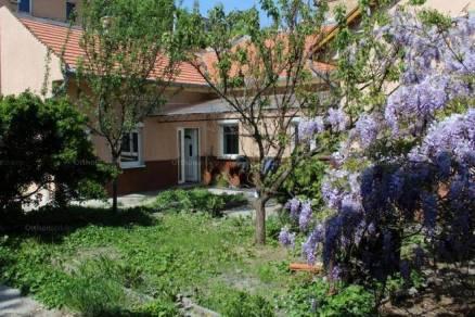 Budapest eladó családi ház