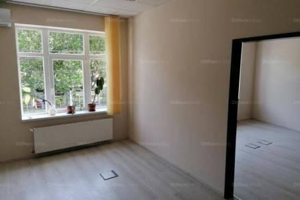 Kiadó lakás, Budapest, 4+1 szobás