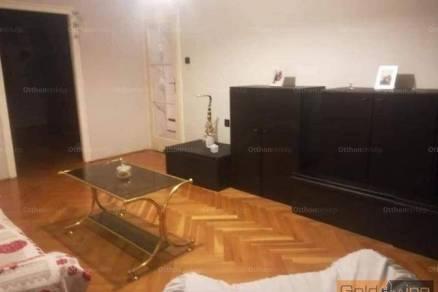 Lakás eladó Békéscsaba, 54 négyzetméteres