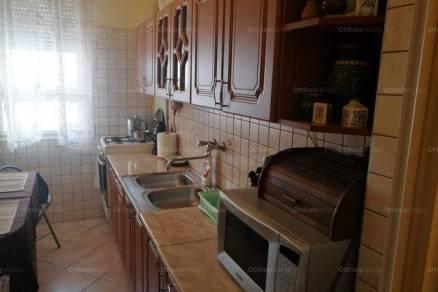 Kiadó lakás, Miskolc, 1+1 szobás