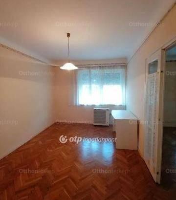 Kiskunhalas 2 szobás lakás eladó