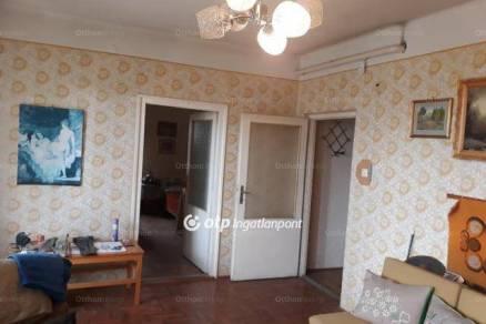 Füzesabony 5 szobás családi ház eladó