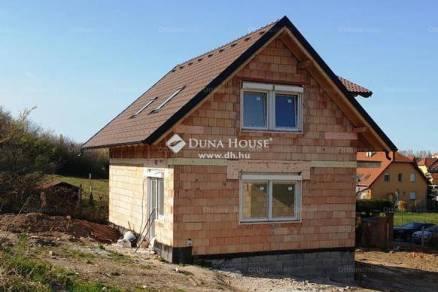 Sopron 1+4 szobás családi ház eladó
