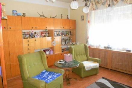 Eladó családi ház Sopron, 3 szobás