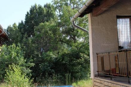 Pilisvörösvár eladó családi ház