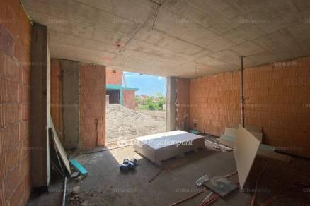 Eladó lakás Budapest, 5 szobás, új építésű