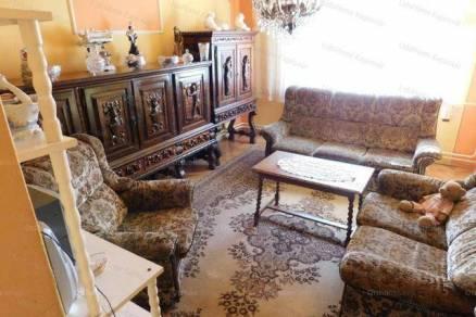 Családi ház eladó Kaposvár, 180 négyzetméteres