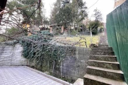 Budaörsi családi ház eladó, 147 négyzetméteres, 5 szobás