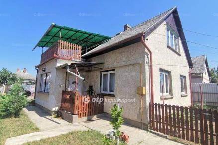 Családi ház eladó Karcag, 169 négyzetméteres