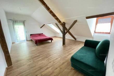 Eladó 8 szobás családi ház Eger