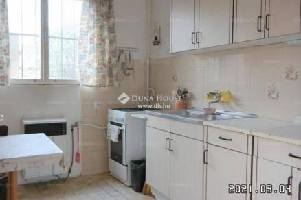 Budapesti házrész eladó, 50 négyzetméteres, 1+1 szobás