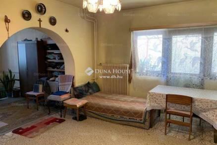 Berkesd 7+2 szobás családi ház eladó
