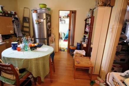 Eladó lakás Szombathely, 2 szobás