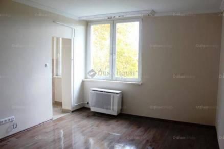 Kiadó 1 szobás lakás Kecskemét