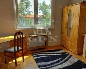 Lakás eladó Szombathely, 52 négyzetméteres