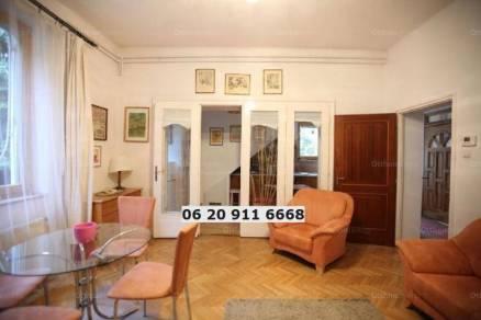 Eladó, Budapest, 11+4 szobás