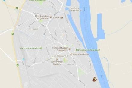 Dunaújváros lakás eladó, 2 szobás
