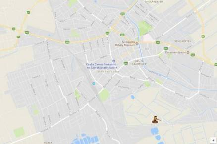 Lakás eladó Békéscsaba, 56 négyzetméteres
