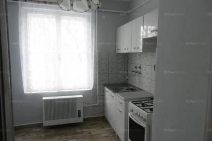 Eladó lakás, Békéscsaba, 1+1 szobás