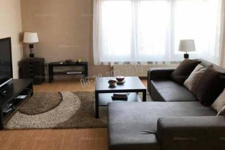 Eger lakás kiadó, 2 szobás