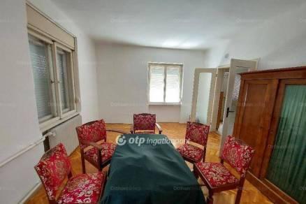 Eladó családi ház Eger, 3 szobás