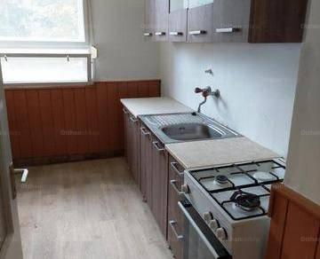 Nagykanizsai lakás eladó, 53 négyzetméteres, 2 szobás