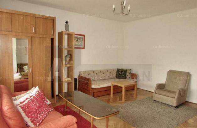 Szegedi eladó lakás, 3 szobás, 78 négyzetméteres