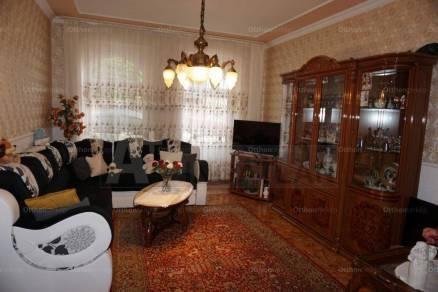 Szeged házrész eladó