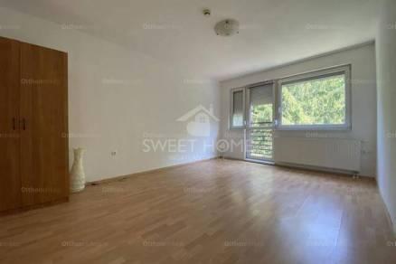 Kiadó lakás Sopron, 1 szobás