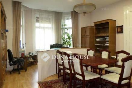 Kiadó 3+1 szobás lakás Budapest