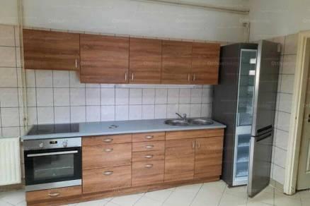 Kiadó lakás, Székesfehérvár, 3 szobás