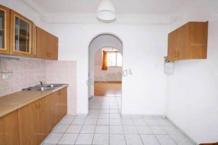 Budapesti kiadó lakás, 3 szobás, 67 négyzetméteres