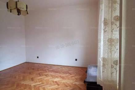 Budapesti családi ház eladó, 140 négyzetméteres, 3 szobás