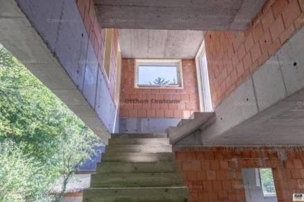 Eladó 5 szobás családi ház Budapest
