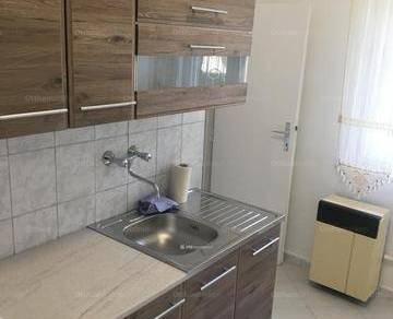 Miskolc 1 szobás lakás eladó