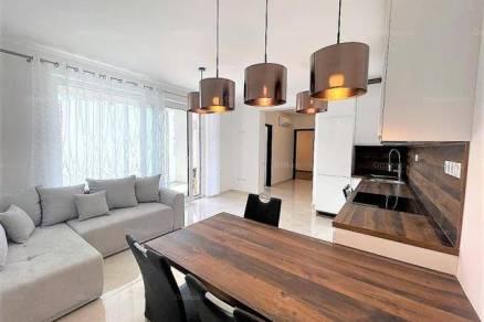 Győr kiadó új építésű lakás