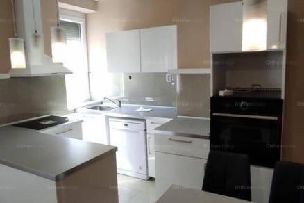 Székesfehérvári lakás kiadó, 67 négyzetméteres, 2 szobás