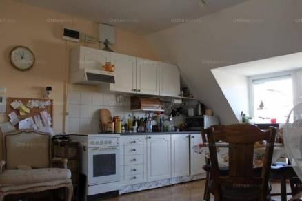 Székesfehérvári kiadó lakás, 2 szobás, 70 négyzetméteres
