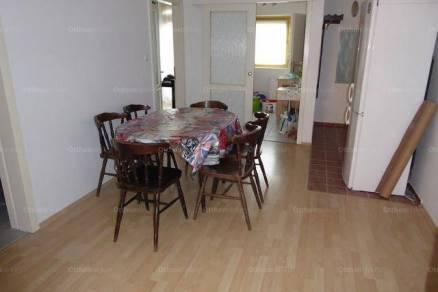 Kiadó 1+2 szobás lakás Budapest
