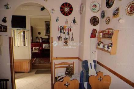 Lakás eladó Budapest, 53 négyzetméteres