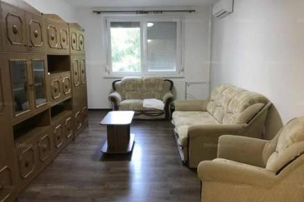 Tatabányai eladó lakás, 3+1 szobás, 73 négyzetméteres