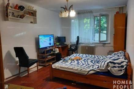 Eladó 2+1 szobás lakás Szeged