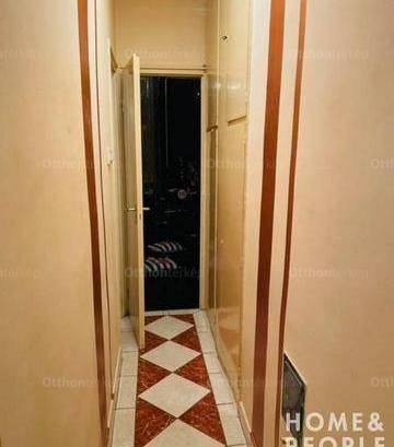 Eladó, Szeged, 1+1 szobás