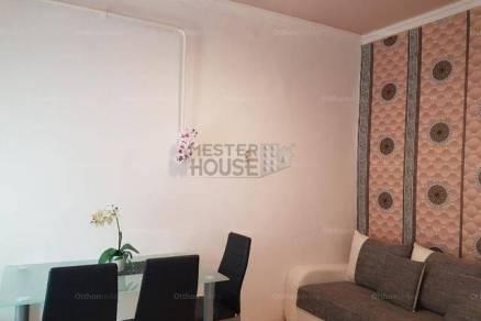 Debreceni eladó házrész, 1+1 szobás, 35 négyzetméteres