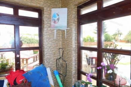 Balatonboglár eladó családi ház